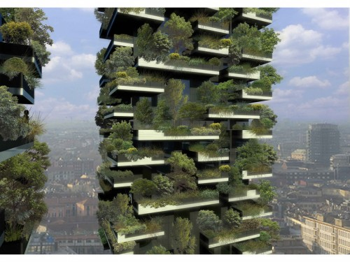 Architecture l 39 aurey des jardins for Architecture de jardin