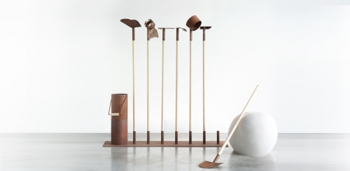 jardin, outils