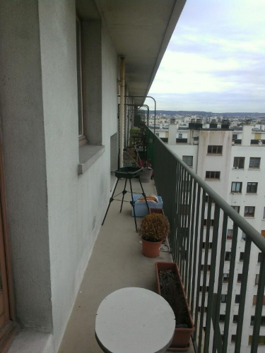 balcon